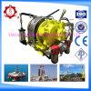 Argano della gru/Mining/Motorized/Petroleum della miniera
