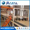 よい信用の工場価格の石膏ボードの生産ライン