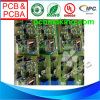 Switching Power Supply Board를 위한 PCB