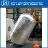 Sauerstoff-Becken der Edelstahl-kälteerzeugenden Flüssigkeit-LNG LPG