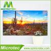 Transferência de calor da placa de metal para HD Art Fotos