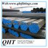 Цена стальной трубы сплава DIN17175-79 13crmo44 безшовное