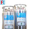 Китай жидкий азот Девар, криогенных цилиндра
