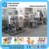 De volledige Automatische Harde Machine van het Suikergoed voor Verkoop