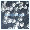 Buon materiale stridente chimico del branello di vetro di stabilità
