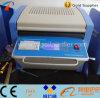 IECの絶縁体オイルDCの抵抗及び変圧器オイルの誘電性の損失係数(TP-6100A)