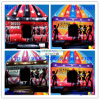 Theme Disco Dome for Kids and Youngers