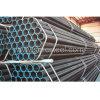 ERW Q235 rundes Stahlrohr