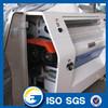 Großes Scale Wheat Mill Flour Roller Mill Milling Machine für Sale