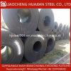 Especificação da placa de aço de ASTM A36
