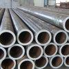 ASTM A106 Gr B Sch 40 tubo sem costura de aço