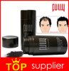 Fibras do engrossamento do cabelo do tratamento da perda de cabelo da melhor alta qualidade chinesa do OEM do fabricante anti
