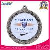Medaglia del metallo del randello di sport del premio del ricordo per la promozione