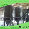 Purificador de petróleo inútil de lubricante a la máquina diesel
