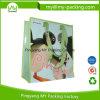 Новые продукты OPP пленки спанбонд мешок