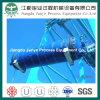 Gebildet in China Equipment Manufacture