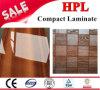 hojas/Formica de 1.8m m HPL