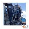 Collecteur de poussière de four à jet d'impulsion (DMC 120)