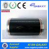 12V elektrische het Verwarmen Infrarode het Verwarmen van de Vezel van de Koolstof van het Element veel Film