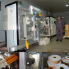 Máquina de perfuração do laser em vendas