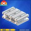 Silicium Gecontroleerde Gelijkrichter Heatsink/SCR Heatsink