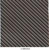 Numéro de film d'impression de transfert de l'eau de configuration de fibre de carbone : C13kw23X1b