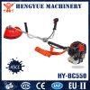 Coupeur d'herbe de Mitsubishi de machine de coupeur d'herbe Hy-Bc550