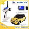 Miniauto der spielwaren-RC hergestellt in China mit Fabrik-Preis