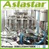 Getränk-Saft-Füllmaschine-Verpackungsfließband des Sirup-10000bph