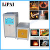 Máquina de calefacción de frecuencia media de inducción de la fuente