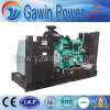 Hete Diesel van de Macht van Cummins van het Type van Verkoop 150kw Open Elektrische Generator
