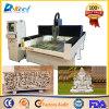 /Carving-Steinmaschine des guten Preis 3D Reliefing CNC-Fräser-Stiches