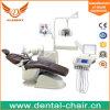 Presidenza dentale di modello di lusso con l'indicatore luminoso europeo Gd-450 di stile