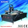 Ezletter 혁신적인 세륨에 의하여 승인되는 빠른 안정되어 있는 목제 조각 CNC 대패 (MW1325-ATC)