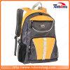 Im Freien heißer verkaufender fördernder Rucksack für das kletternde Reisen