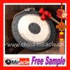 musique immémoriale chinoise de la Chine de gong de 150cm/gong de Chao/gong de vent