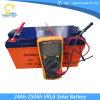 通りのための15W-120W工場直接新しい太陽ライト