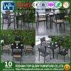Diner Sets Furniture Set 4 Seater and Dinner Public garden Counts Tg-Hl808 Sets