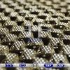 500X/Y empaque estructurado de la hoja de metal perforado