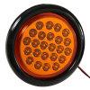 Indicatore luminoso del camion del LED (TK-TL071)