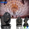단계 Lighting 5r 200W Moving Head LED Beam Light