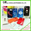 Abridor de botellas de cerveza Teléfono Cubierta para iPhone 5/5s4/4s (EP-C7095)