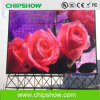 Chipshow Large pH20 Full Color Advertizing СИД Display