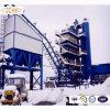 Planta de mistura estacionária do asfalto do fabricante (LB1500) para a construção de estradas