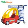 Shopping Kids Compras para el alquiler
