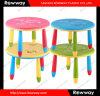 Plastic Table, Children Table (DF-8308)