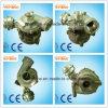 Piezas de repuesto del turbocompresor Gt1749V 717858-0001 para Audi A4