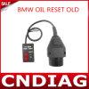 Kontrolle und Oil Service Reseter für BMW Auto Code Scanner