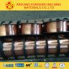 용접 전선 Er70s-6 MIG 이산화탄소 용접 전선