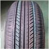 Tires Pneus coches 145 / 70r12
